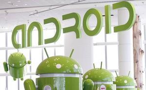 Las apps maliciosas en Android ya superan las de 2017