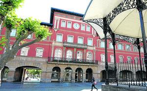 Piden modificar la tasa de alcantarillado de Erandio, la más «injusta y cara de Bizkaia»