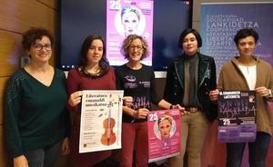 Durango acumula 37 denuncias por violencia de género desde enero
