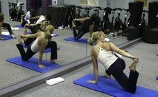Cuatro consejos para hacer deporte durante la menopausia