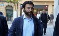 Condenan a 11 años de cárcel al exprofesor de Gaztelueta por abusos sexuales a un alumno
