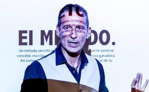 «El padre Arizmendiarrieta le da mil vueltas a Steve Jobs»
