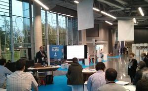 Un congreso de tecnologías abiertas generará más de 500 oportunidades de negocio en Bilbao