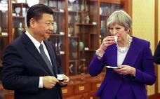 La genética determina parcialmente la preferencia por el café o el té