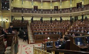 El Gobierno aprobará este mes la reforma constitucional para restringir los aforamientos