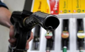 El Gobierno vasco exige al central que deje de «demonizar» el diésel