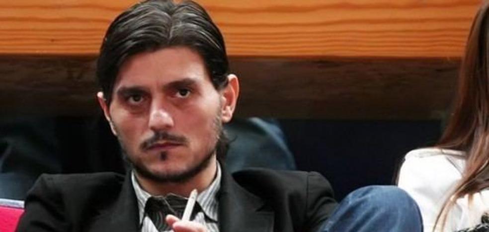 La Euroliga responde a las ofensas de Giannakopoulos con una multa de 446.000 euros