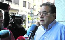 El padre de la víctima del 'caso Gaztelueta': «Que dé la cara la gente que nos llamaba locos»