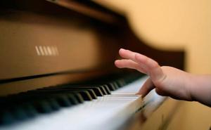 Aprender música enseña a leer