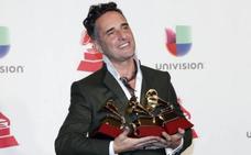 Premios Grammy Latinos 2018: lista de ganadores completa