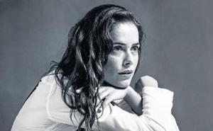 Patricia López Arnaiz, la actriz del momento