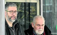 Uno de los procesados del 'caso De Miguel' devuelve dinero defraudado a Hacienda