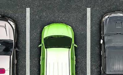 El coche del futuro enciende la polémica
