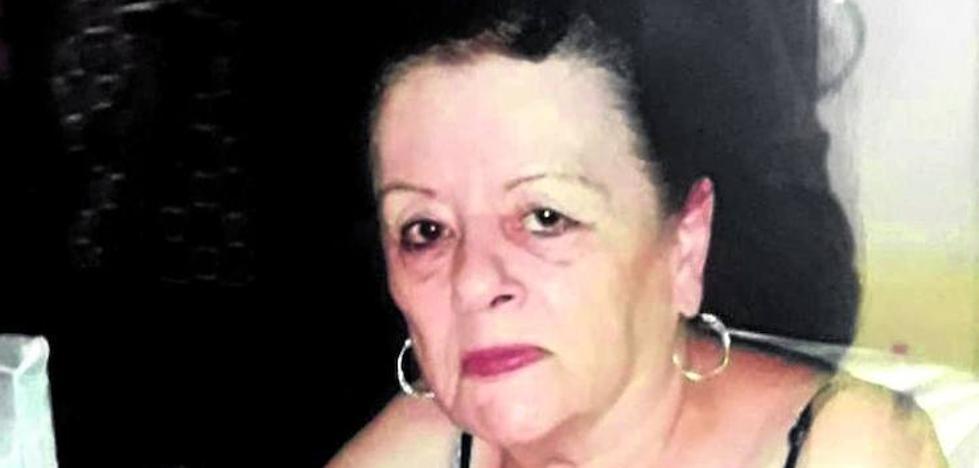 Mariela, la vecina de Oion que no tiene quien la entierre 16 meses después de su muerte