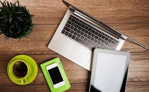 ¿Es mejor comprar una tablet o un portátil?