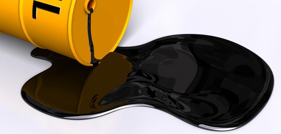 ¿Y si el petróleo llega a 100 dólares?