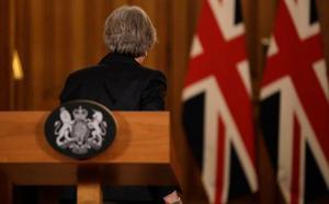 'Brexit': Promesas Rotas