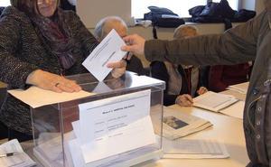 El Corte Inglés, Michelin y Mercedes abren las elecciones sindicales en las grandes empresas