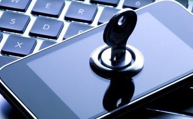 Cómo proteger tu información personal en el móvil
