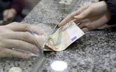 Más comisiones bancarias en el punto de mira