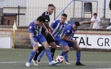 La Cultural quiere seguir manteniendo buenas sensaciones en la Copa Federación