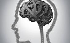 Nahasmendu autistak ikertzeko europar proiektua koordinatzen du EHUko ikertzaile batek
