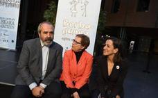 Berbagunea espera reunir a 1.000 personas para fomentar el euskera