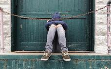 1 de cada 2 casos de enfermedad mental se manifiesta en la adolescencia o infancia