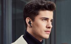 Diez auriculares sin cables para tu móvil