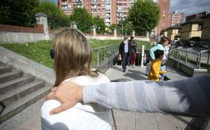 4.565 mujeres reciben protección de la Ertzaintza
