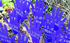 Erandio atiende a 15 víctimas de la violencia de género en medio año