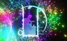Tetris Effect: el regreso de un clásico para enganchar a las nuevas generaciones