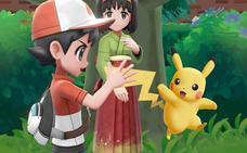 Pokémon Let's Go, la negativa de Sony al E3 y Fallout 76 en nuestro podcast semanal