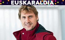 Julian Iantzi: «Muchas veces al fomentar el euskera igual hemos tenido demasiada prisa»