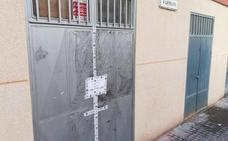 La policía sospecha que la joven de Madrid fue asesinada por la novia de su expareja