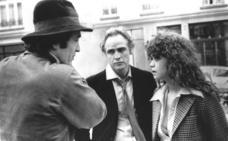 Cuando Bertolucci indignó a Hollywood con su confesión sobre 'El último tango en París'