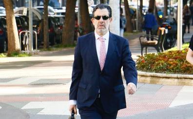 El fiscal ve en el 'caso de Miguel' prácticas de la «mafia» siciliana, pero con un «toque vasco»