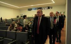 Acuerdo entre Euskadi y el País Vasco francés en materia de planificación urbana