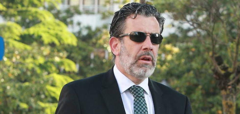 Izaguirre evitó que la Ertzaintza almacenara las pruebas del 'caso de Miguel' por temor a manipulaciones