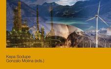 Por qué leer 'Gobernanza para un sistema energético sostenible'