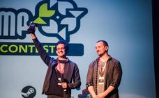 El Nordic Game Discovery Contest regresa a Bilbao, dentro del festival Fun & Serious