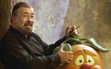 Chicho Ibáñez Serrador recibirá el Goya de Honor