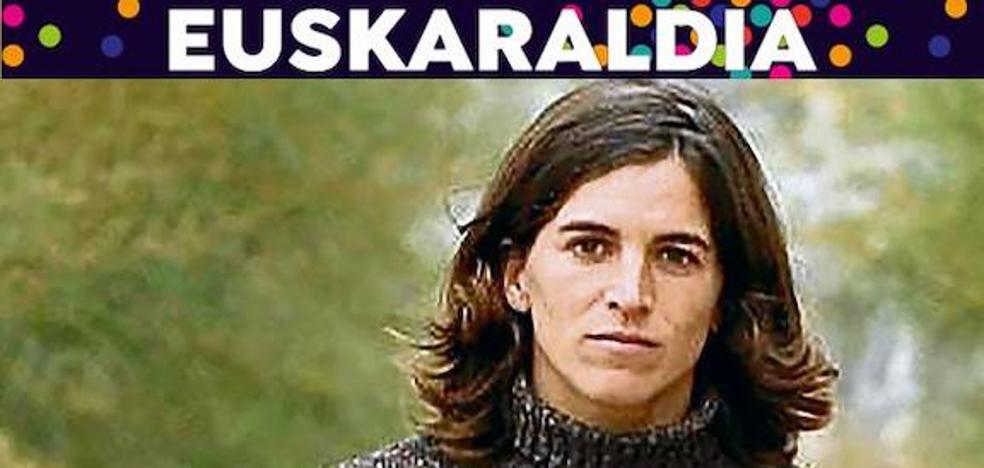 «Askotan euskara haurren hizkuntza bihurtzen da»