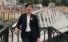 El PNV apuesta por María Dolores Etxano como candidata a la Alcaldía de Ondarroa
