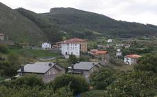 El Supremo se reafirma y señala que Ontón pertenece a Cantabria