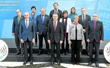 El Gobierno vasco confía en Euskaraldia para afianzar el euskera en la Administración