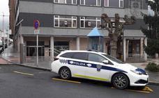 Etxebarri celebra el 90% del pleno municipal en euskera