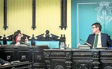 El PP rompe el pacto fiscal con el PNV por subir el IBI «por la puerta de atrás»