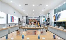 Xiaomi abrirá su primera tienda en Bilbao el 30 de noviembre