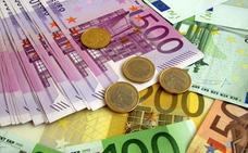 Así se desgrava en Euskadi con fondos de inversión europeos
